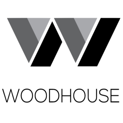 www.woodhousekitchens.co.za