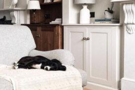 Livingroom-woodhouse
