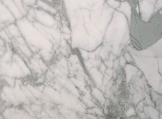 Real Marble Vs. Man-made: is real marble the right choice?